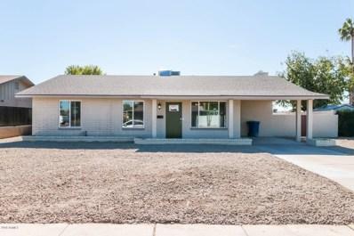1913 E Alameda Drive, Tempe, AZ 85282 - MLS#: 5849266