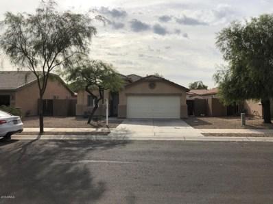 15079 W Buchanan Street, Goodyear, AZ 85338 - MLS#: 5849269