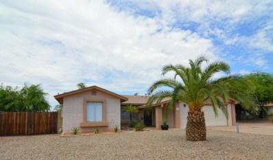 908 E Monte Cristo Avenue, Phoenix, AZ 85022 - MLS#: 5849281