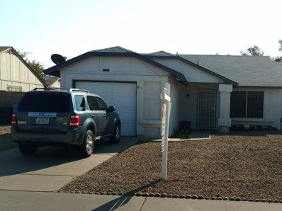 3033 W Rose Garden Lane, Phoenix, AZ 85027 - MLS#: 5849282