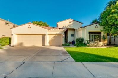 4351 S Purple Sage Place, Chandler, AZ 85248 - MLS#: 5849289