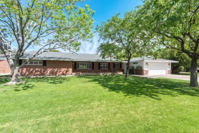 32 W Rose Lane, Phoenix, AZ 85013 - MLS#: 5849290
