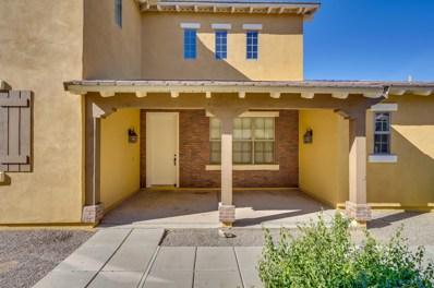 15163 W Andora Street, Surprise, AZ 85379 - #: 5849300