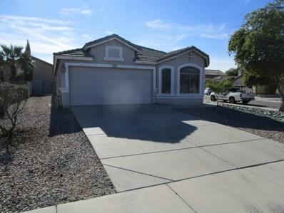 235 W Welsh Black Circle, San Tan Valley, AZ 85143 - MLS#: 5849305