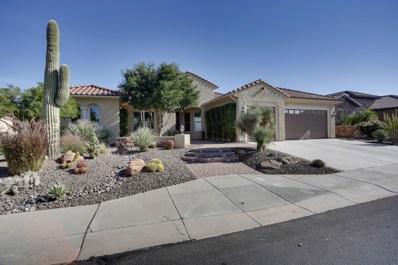 20295 N 264TH Avenue, Buckeye, AZ 85396 - MLS#: 5849322