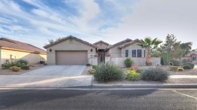 2369 E Firerock Drive, Casa Grande, AZ 85194 - MLS#: 5849327