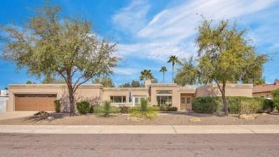 8134 E Del Rubi Drive, Scottsdale, AZ 85258 - MLS#: 5849329