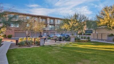 17850 N 68TH Street Unit 3183, Phoenix, AZ 85054 - MLS#: 5849330