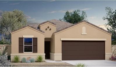 37013 W Maddaloni Avenue, Maricopa, AZ 85138 - MLS#: 5849335