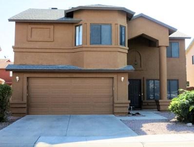 4649 N 100TH Avenue, Phoenix, AZ 85037 - MLS#: 5849337