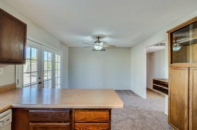 3708 W Hearn Road, Phoenix, AZ 85053 - MLS#: 5849348