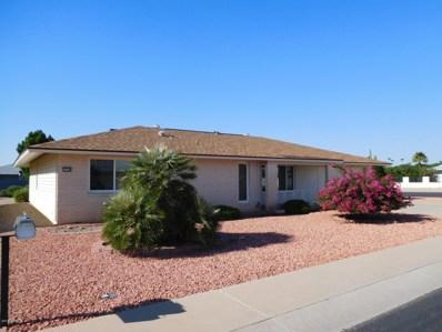 17434 N Cottonwood Drive, Sun City, AZ 85373 - MLS#: 5849354