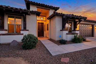 805 W Coles Road, Phoenix, AZ 85041 - MLS#: 5849364