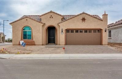20410 N 275TH Drive, Buckeye, AZ 85396 - MLS#: 5849365