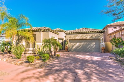 35517 N 30TH Lane, Phoenix, AZ 85086 - MLS#: 5849366