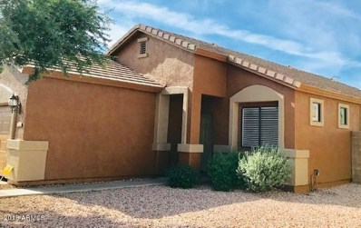 6312 S 26TH Drive, Phoenix, AZ 85041 - MLS#: 5849370