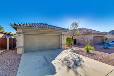3423 N 130TH Drive, Avondale, AZ 85392 - MLS#: 5849373