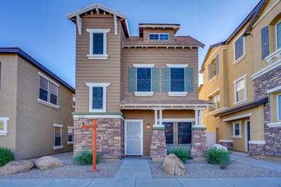 3039 W Sand Flower Drive, Phoenix, AZ 85086 - MLS#: 5849382