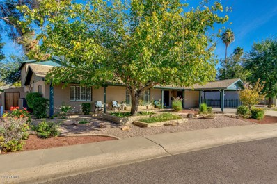 746 W Tuckey Lane, Phoenix, AZ 85013 - MLS#: 5849396