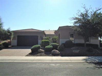 12941 W Caleb Road, Peoria, AZ 85383 - MLS#: 5849397