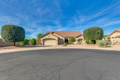 14313 W Gunsight Drive, Sun City West, AZ 85375 - MLS#: 5849399