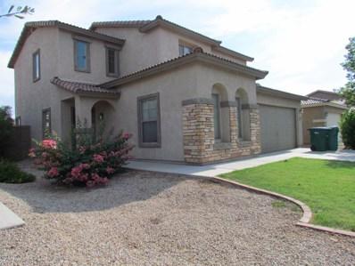 44991 W Miramar Road, Maricopa, AZ 85139 - MLS#: 5849413
