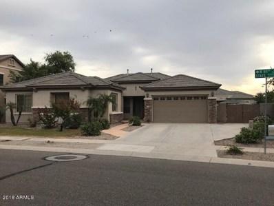 7401 N 85TH Lane, Glendale, AZ 85305 - MLS#: 5849432