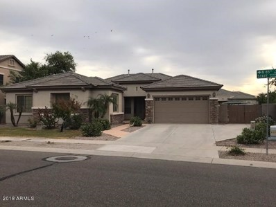 7401 N 85TH Lane, Glendale, AZ 85305 - #: 5849432