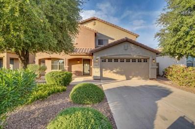 2176 W San Tan Hills Drive, Queen Creek, AZ 85142 - MLS#: 5849433