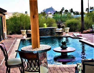 10643 N Indian Wells Drive, Fountain Hills, AZ 85268 - MLS#: 5849441