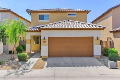 10225 W Camelback Road Unit 21, Phoenix, AZ 85037 - MLS#: 5849443