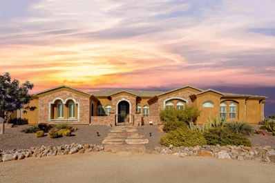 20548 E Navajo Drive, Queen Creek, AZ 85142 - MLS#: 5849449