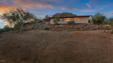 10628 N 10TH Drive, Phoenix, AZ 85029 - MLS#: 5849450