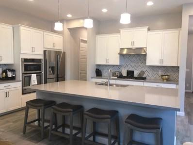 2309 W Cedar Ridge Road, Phoenix, AZ 85085 - MLS#: 5849457