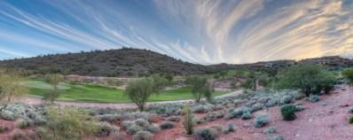 16341 E Links Drive Unit 4, Fountain Hills, AZ 85268 - MLS#: 5849458