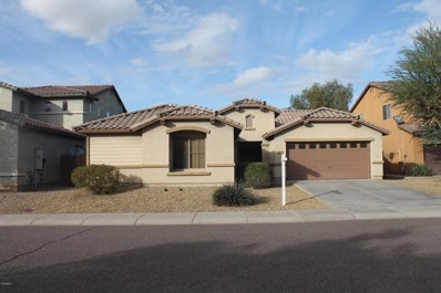 5420 W Novak Way, Laveen, AZ 85339 - #: 5849492