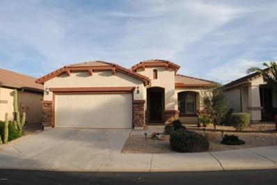 29957 N Gecko Trail, San Tan Valley, AZ 85143 - #: 5849501