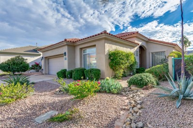 9337 N 115TH Street, Scottsdale, AZ 85259 - MLS#: 5849506
