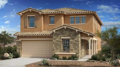 3270 E Tina Drive, Phoenix, AZ 85050 - #: 5849519