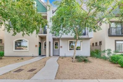 2839 E Pinchot Avenue, Phoenix, AZ 85016 - MLS#: 5849531