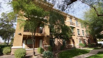 11640 N Tatum Boulevard Unit 2045, Phoenix, AZ 85028 - MLS#: 5849536