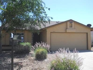 6815 E Kings Avenue, Scottsdale, AZ 85254 - MLS#: 5849540