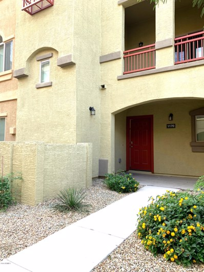 2150 W Alameda Road Unit 1170, Phoenix, AZ 85085 - MLS#: 5849542