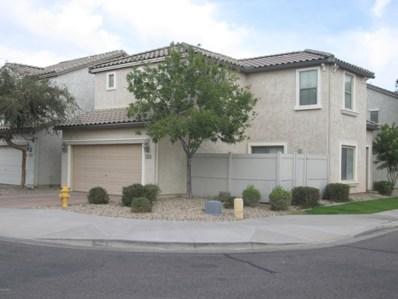 2421 N 83RD Lane, Phoenix, AZ 85037 - MLS#: 5849544