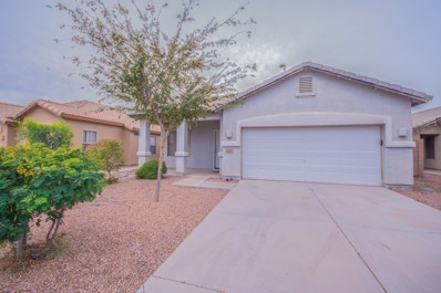 602 S 126TH Avenue, Avondale, AZ 85323 - MLS#: 5849546