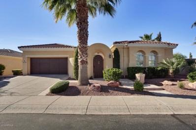 13249 W Panchita Drive, Sun City West, AZ 85375 - MLS#: 5849550
