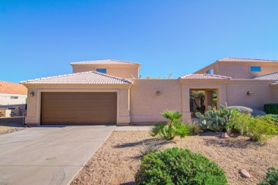 12031 N Lamont Drive Unit A, Fountain Hills, AZ 85268 - MLS#: 5849573