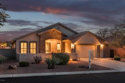 7581 E Elderberry Way, Gold Canyon, AZ 85118 - MLS#: 5849574