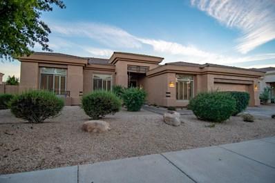 7453 E Wing Shadow Road, Scottsdale, AZ 85255 - #: 5849576