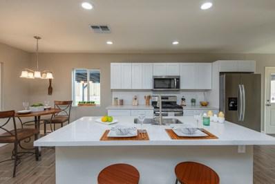 1707 E Indianola Avenue, Phoenix, AZ 85016 - #: 5849582